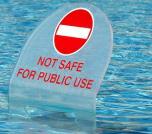 safe_pool